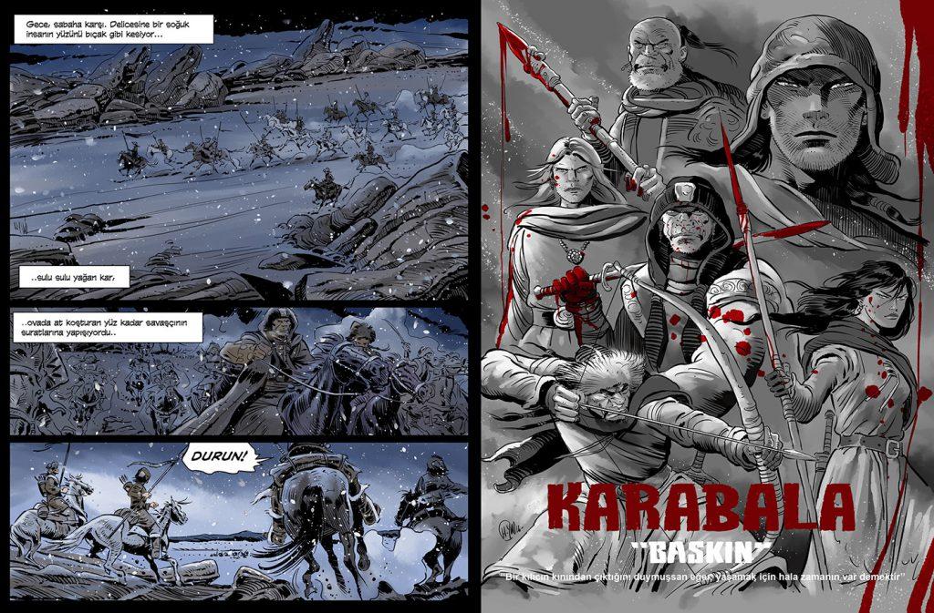 Karabala2-3