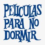 Kiralik-Peliculas